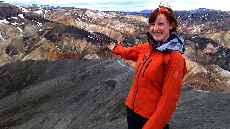 La carretera a Landmannalaugar estrena temporada 2014
