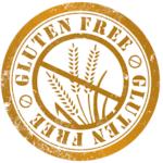 3_ISLANDIA360-Glutenfree-Islandia-celiacos