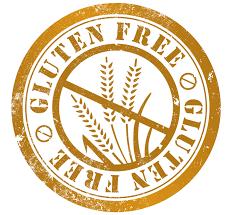 Comer sin gluten en Islandia
