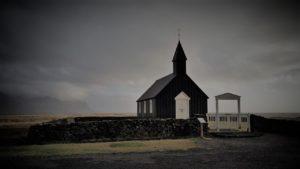 6_ISLANDIA360-Boda-en-Islandia