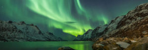 Islandia360_Excursion_Aurora_Boreal