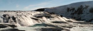 Islandia360_Excursion_Circulo_Polar_Cabecera