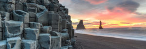 Islandia360_Excursion_Conoce_Sur