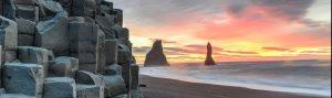 Islandia360_Excursion_Conoce_Sur