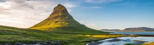 Islandia360_Excursion_Snaefellsnes