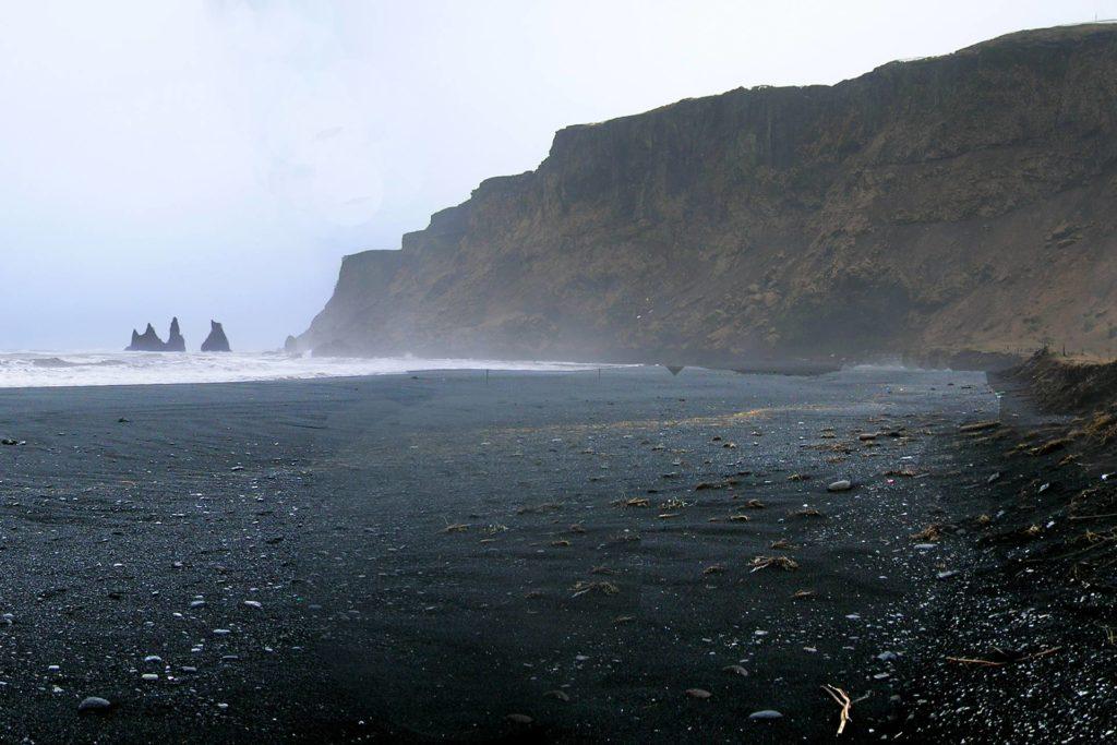 Islandia360_Fondo_Contacto