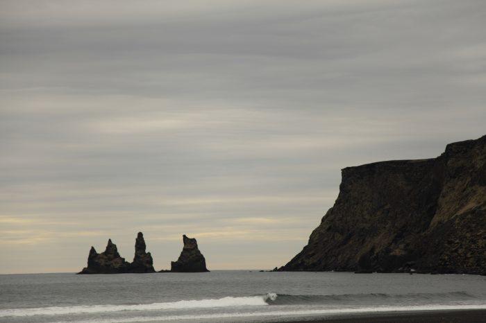 "Islandia a tu aire en 10 días 9 noches <h5 style=""font-size: 17px; line-height: 2.1rem; background-color: #d02836; color: #ffffff; display: inline-block;""> desde 1940€ </h5></br>"