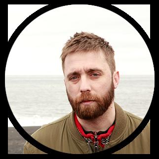 Agencia-local-Islandia-360-Èric_Lluent