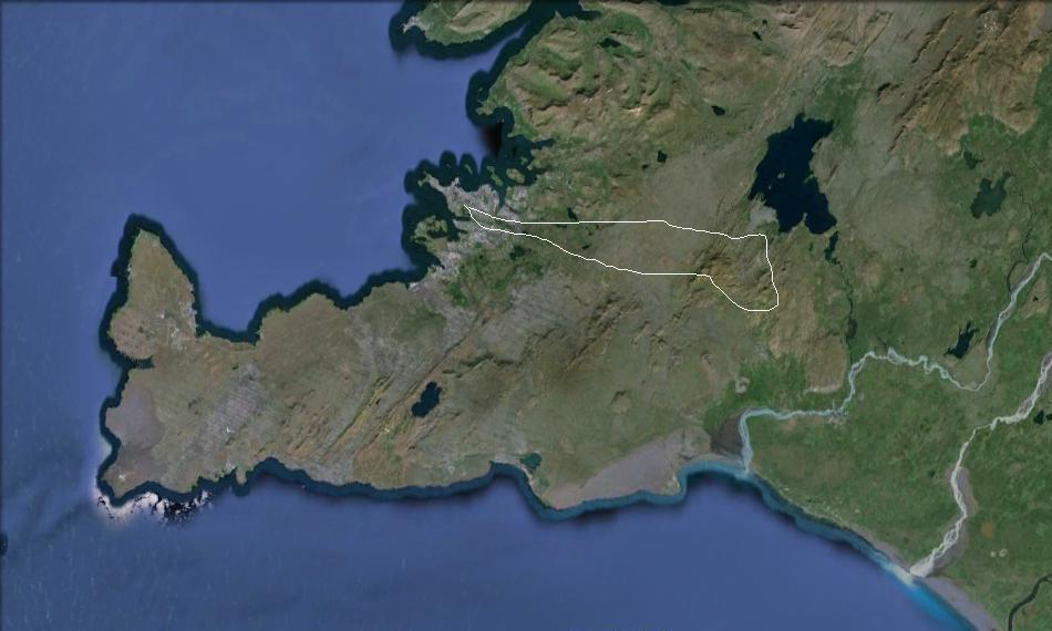 Islandia360_Aventura_Helicoptero_Recorrido