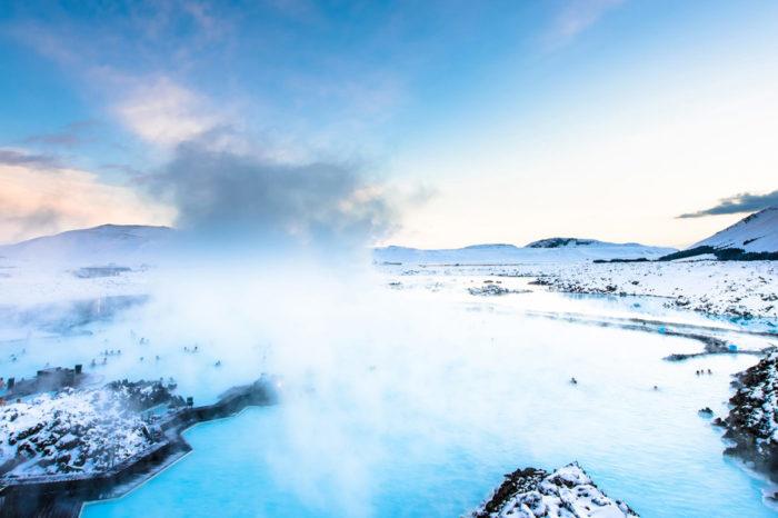 """Viaje al sur de Islandia (fly&drive) <h5 style=""""font-size: 17px; line-height: 2.1rem; background-color: #d02836; color: #ffffff; display: inline-block;""""> desde 1615€ </h5></br>"""