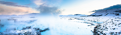 Islandia360_BlueLagoon_Recorrido