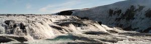 Islandia360_Circulo_Dorado_Recorrido