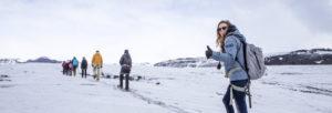Islandia360_Excursion_Caminando_Glaciar_Cabecera
