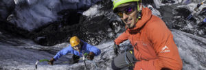 Islandia360_Excursion_Escalada_Cabecera