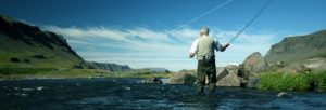 Islandia360_Excursion_Pesca_Cabecera