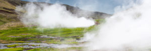 Islandia360_Excursion_Trekking