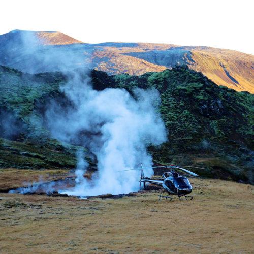 Islandia360_Galeria_Helicoptero_1