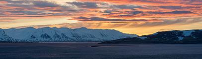 Islandia360_Greenvik_Recorrido