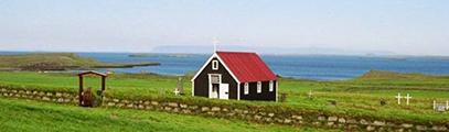 Islandia360_Hofn_Recorrido