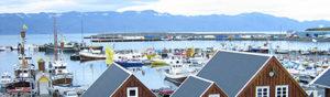 Islandia360_Husavik_Recorrido