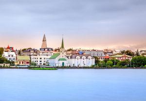 Islandia360_Producto_Escapada-Luxury_Agencia de Viajes a Islandia