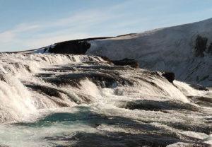 Islandia360_Producto_Excursion_Circulo-Dorado