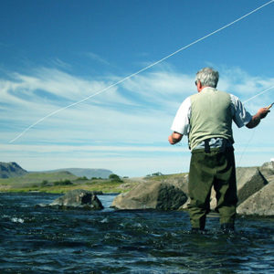 Islandia360_Producto_Excursion_Pesca