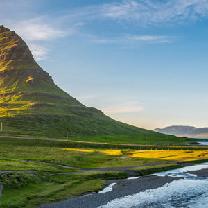 Islandia360_Producto_Excursion_Snaefellsnes
