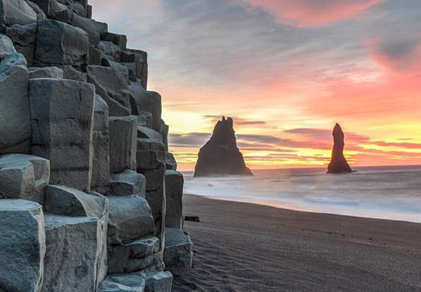 Islandia360_Producto_Excursion_Sur de Islandia