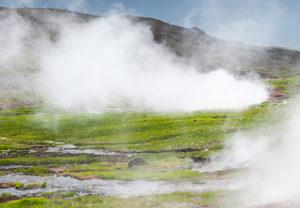 Islandia360_Producto_Excursion_Trekking
