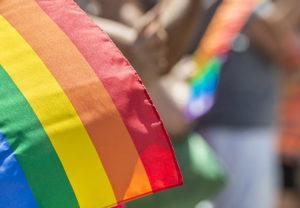 Islandia360_Producto_Gay-Pride