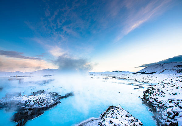 Islandia360_Producto_Viaje-al-sur-de-Islandia