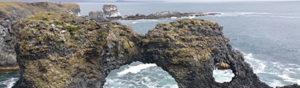 Islandia360_Snaefesnell