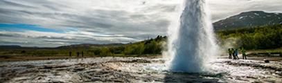 Islandia360_Strokkur_2