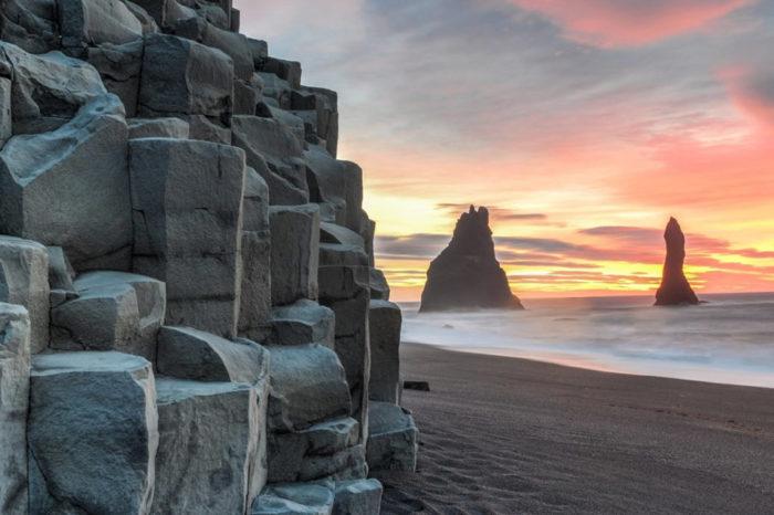 El Sur de Islandia, una excursión imprescindible