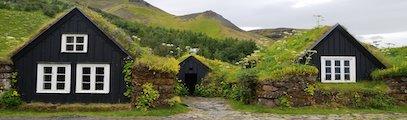 Viaje en familia en Islandia La vida Islandesa- Islandia360