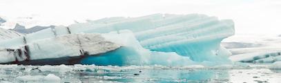 Islandia en Semana Santa