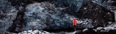 Viaje en familia en Islandia Cuevadehielo-Islandia360