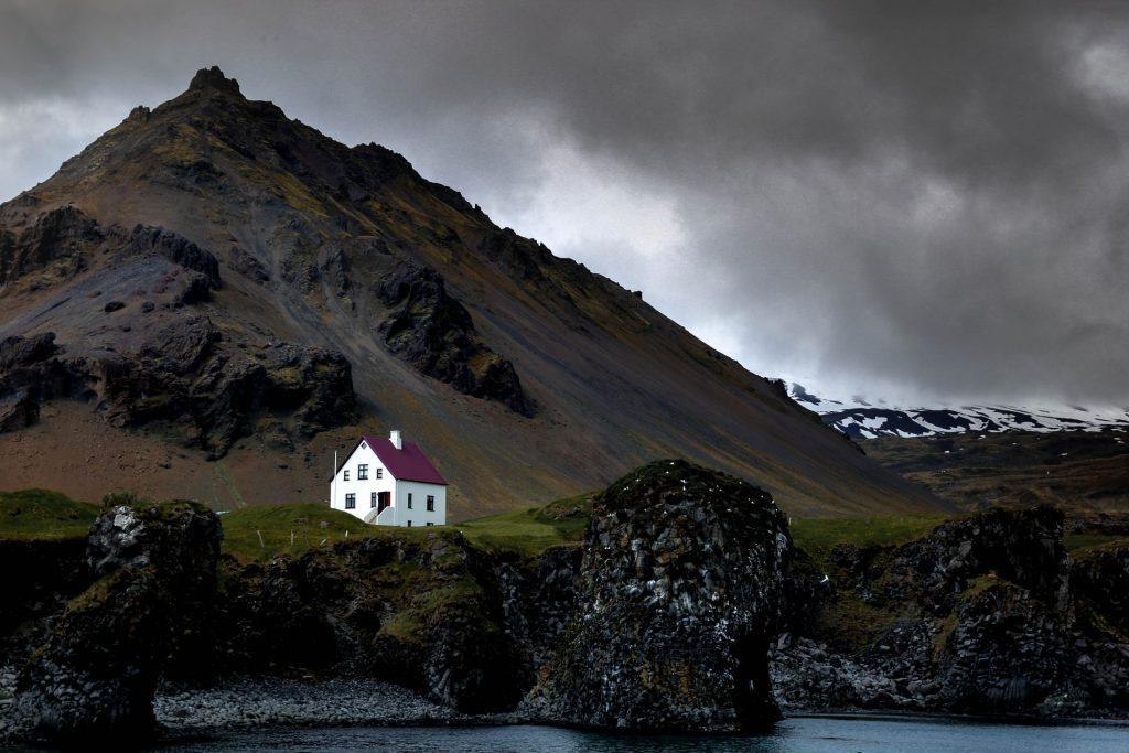 Hacer turismo en Islandia es una experiencia increíble para todos