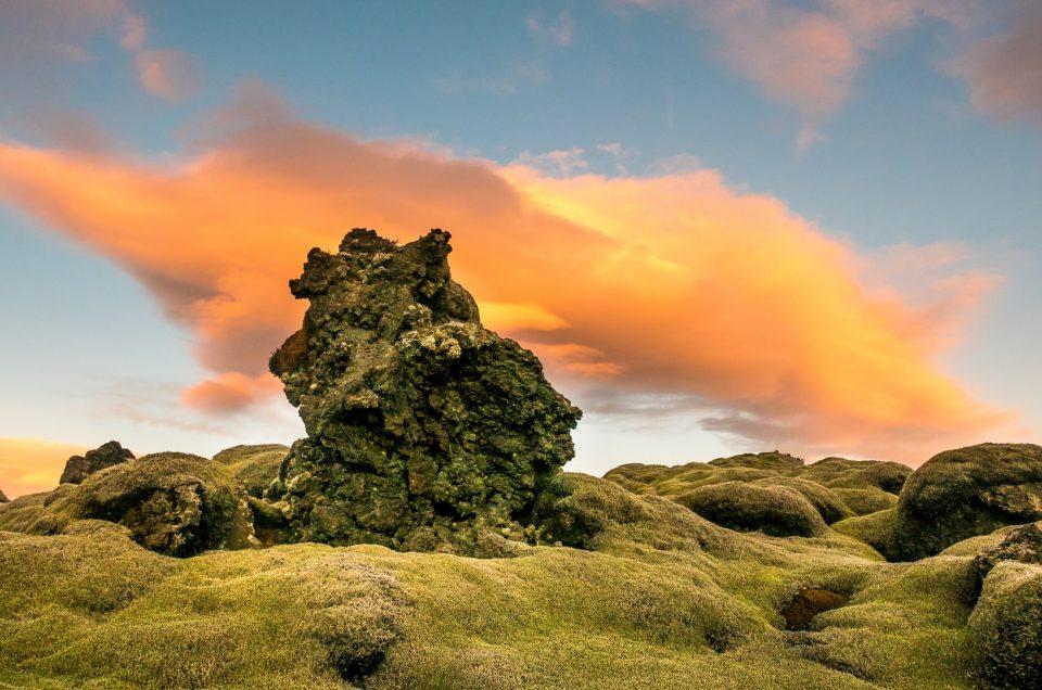 Islandia en Semana Santa – ¿Con cuánta antelación debo contratar mi viaje?