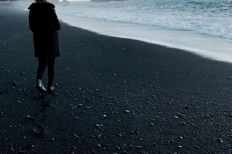 Cuarentena en Islandia: todo lo que debes saber para viajar