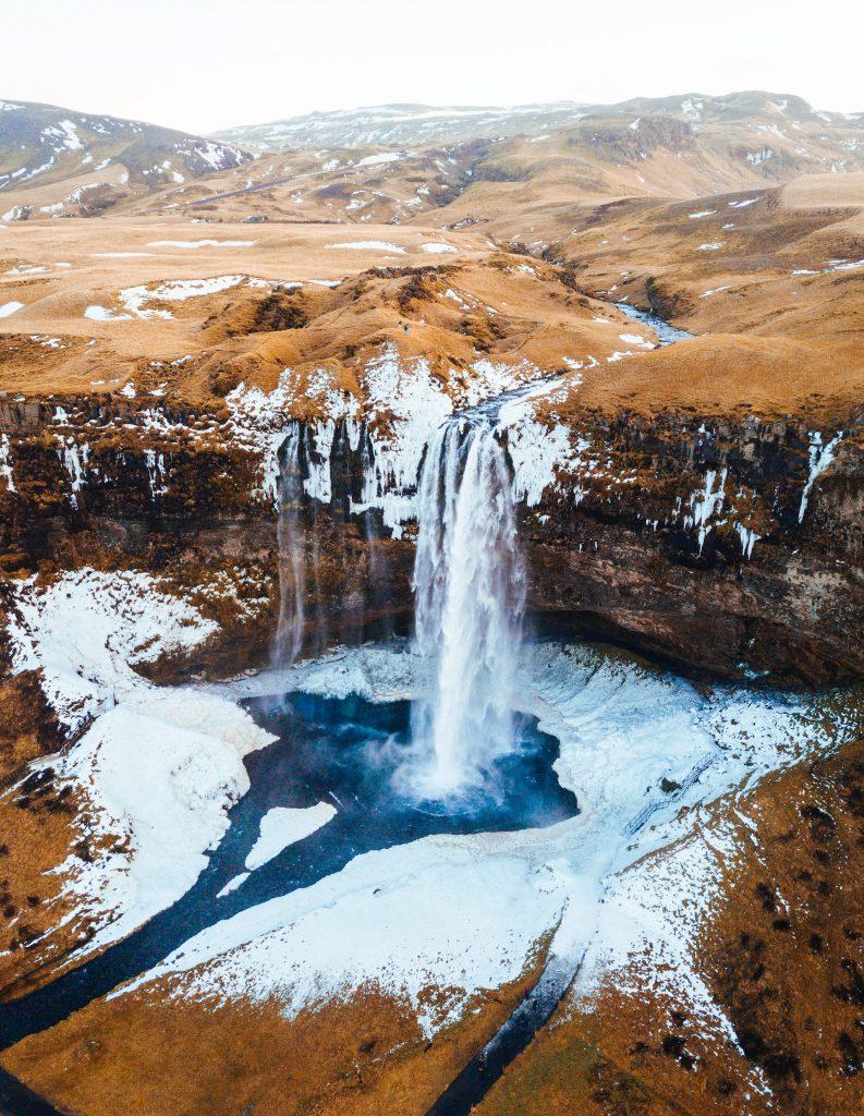 Vuelven los vuelos baratos a Islandia