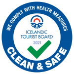clean-safe-islandia360